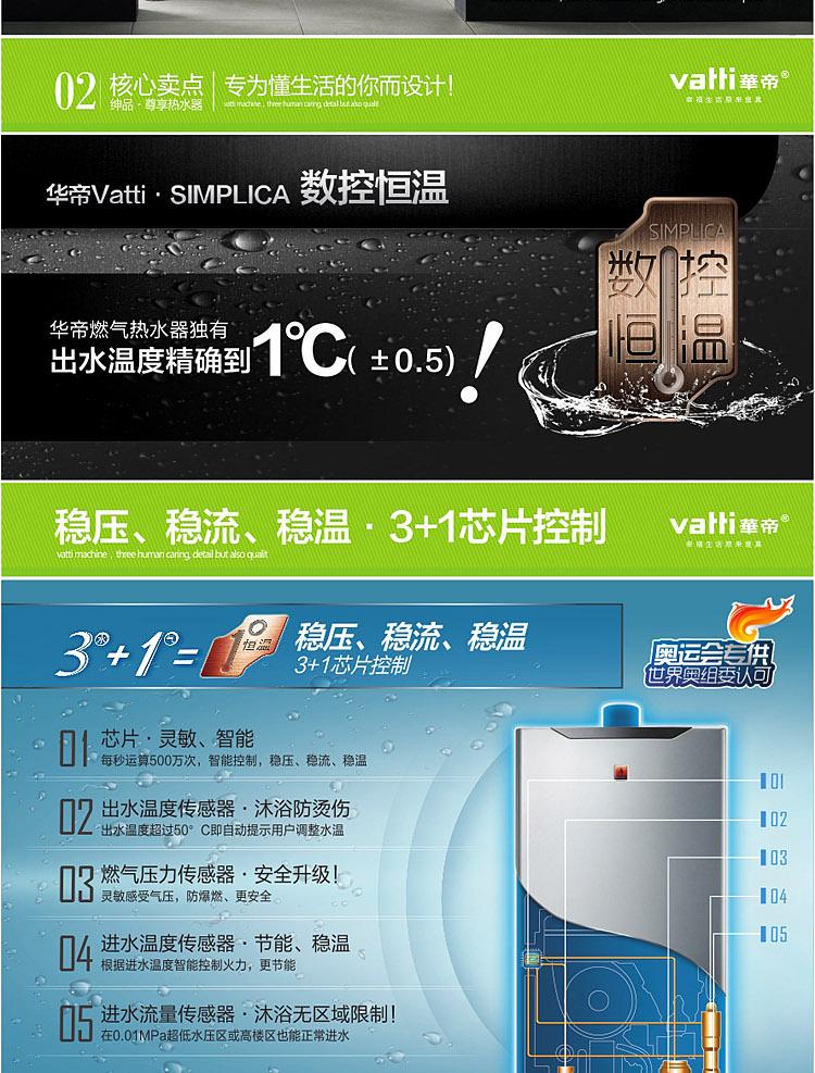 液化天然手册_天然气/ 液化 气(11l)