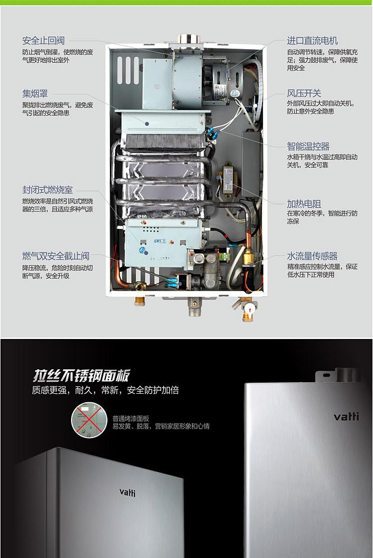 液化天然手册_天然气/ 液化 气(10l)