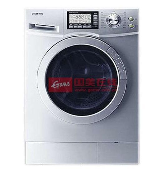 小天鹅洗衣机不排水原因是什么?小天鹅洗衣机不排水?