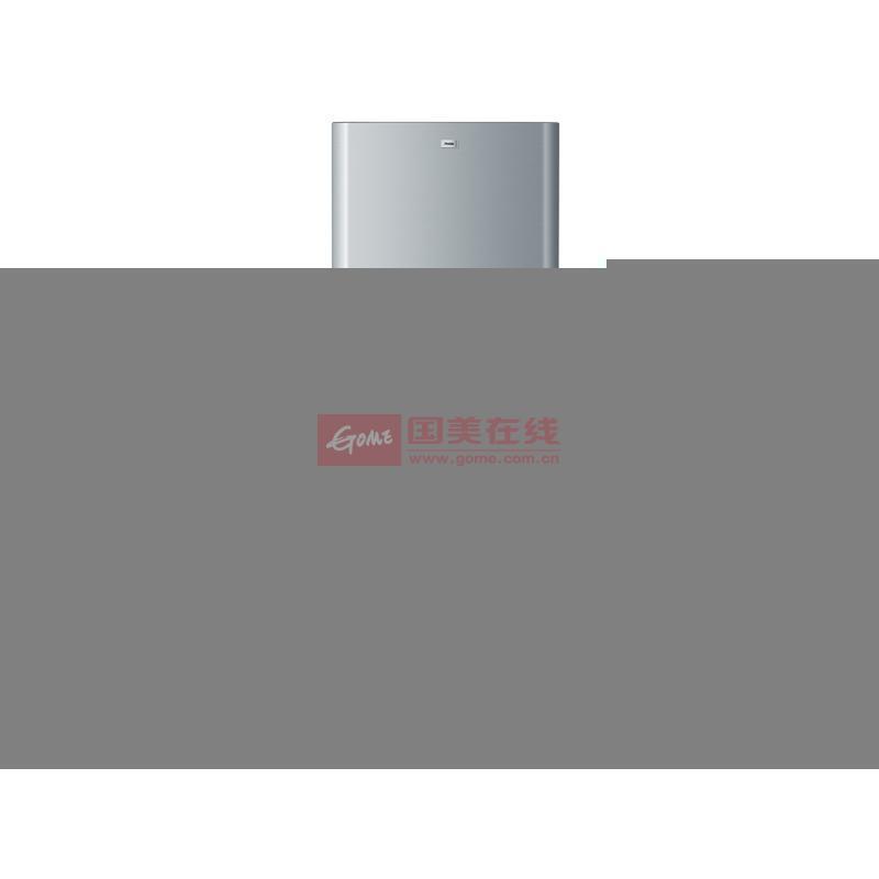 海尔(haier)bcd-215ks冰箱