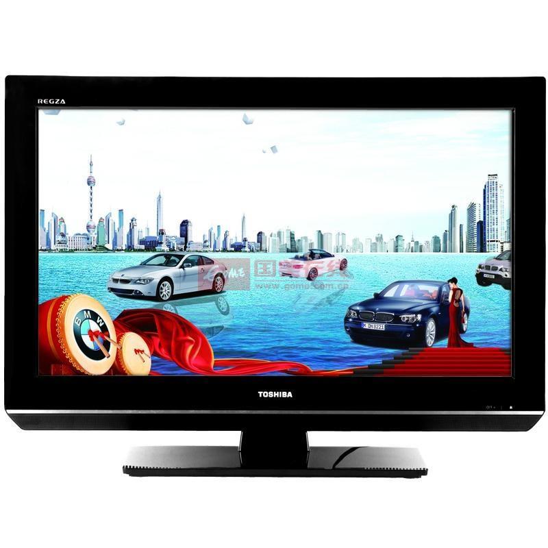 创维 电视 电视机 800_800